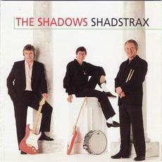 Shadstrax