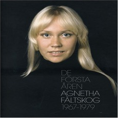 De Första Åren 1967-1979
