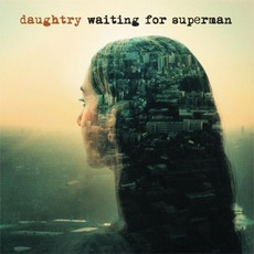 Waiting For Superman mp3 Single by Daughtry