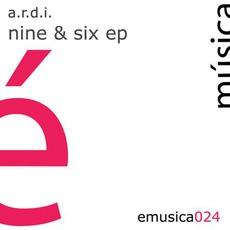 Nine & Six EP