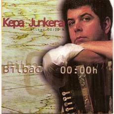 Bilbao 00:00h