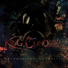 Decomposing Normality by King Conquer