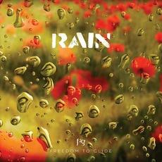Rain mp3 Album by Freedom To Glide