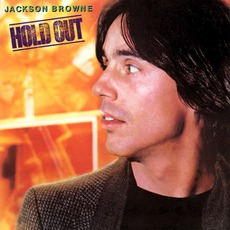 Hold Out mp3 Album by Jackson Browne