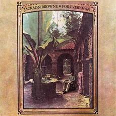 For Everyman mp3 Album by Jackson Browne