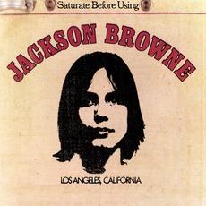 Jackson Browne mp3 Album by Jackson Browne