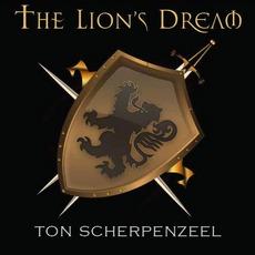 The Lion's Dream