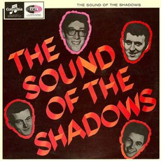 The Sound Of The Shadows