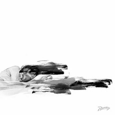 Drone Logic mp3 Album by Daniel Avery