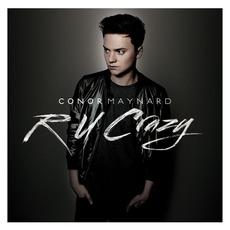 R U Crazy mp3 Album by Conor Maynard