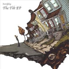 The Tilt