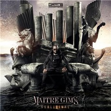 Subliminal mp3 Album by Maître Gims