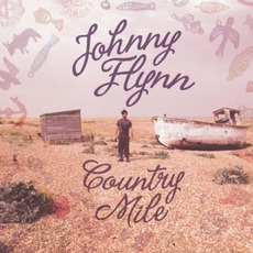 Country Mile mp3 Album by Johnny Flynn