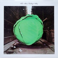Cabbage Alley (Remastered) mp3 Album by The Meters