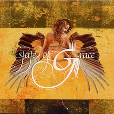 State Of Grace mp3 Album by Paul Schwartz