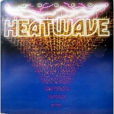 Current mp3 Album by Heatwave