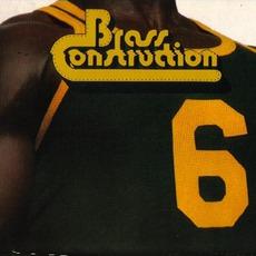 Brass Construction 6