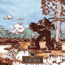 The Silver Gymnasium mp3 Album by Okkervil River