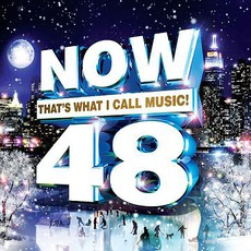 Now That's What I Call Music! 48 (Target Edition) mp3 Compilation by Various Artists