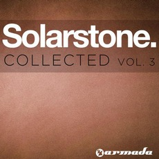 Solarstone Collected, Vol. 3