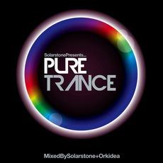 Solarstone Present... Pure Trance