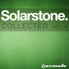 Solarstone Collected, Vol. 4