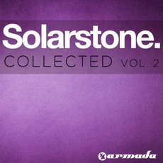 Solarstone Collected, Vol. 2
