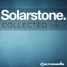 Solarstone Collected, Vol. 1