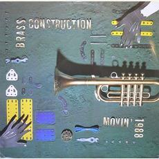 Movin' - 1988