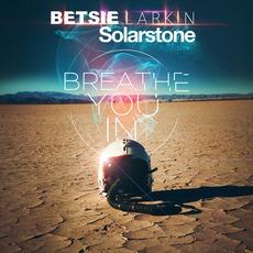Breathe You In mp3 Single by Betsie Larkin & Solarstone