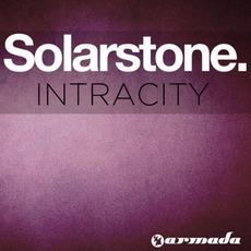 Intracity