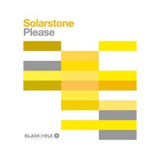 Please mp3 Single by Solarstone