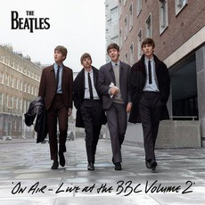 On Air - Live At The BBC, Volume 2 mp3 Live by The Beatles