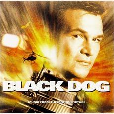 Black Dog mp3 Soundtrack by Various Artists