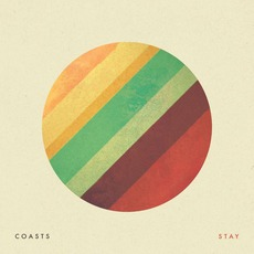 Stay by Coasts