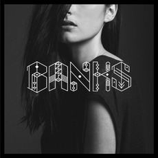 London mp3 Album by BANKS