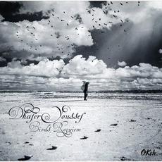 Birds Requiem mp3 Album by Dhafer Youssef