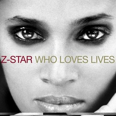Who Loves Lives by Z-Star