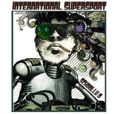 International Supersport