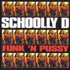 Funk 'n Pussy