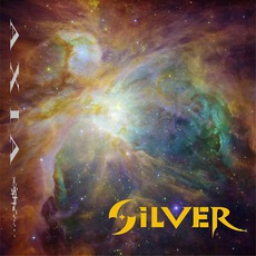 Axia mp3 Album by Silver Orionis