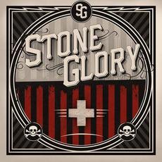Stone Glory
