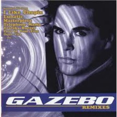 Gazebo Remixes