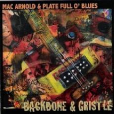 Backbone & Gristle