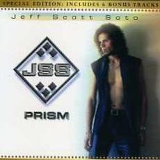 Prism (Special Edition)