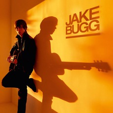 Shangri La mp3 Album by Jake Bugg