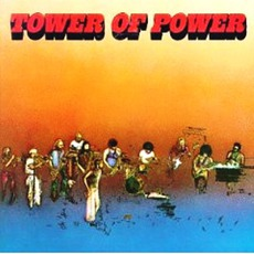 Tower Of Power mp3 Album by Tower Of Power