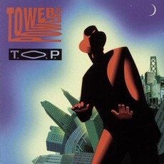 T.O.P. mp3 Album by Tower Of Power