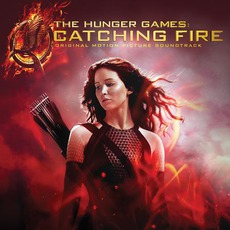 The Hunger Games: Catching Fire mp3 Soundtrack by Various Artists