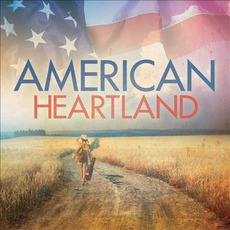 American Heartland mp3 Compilation by Various Artists